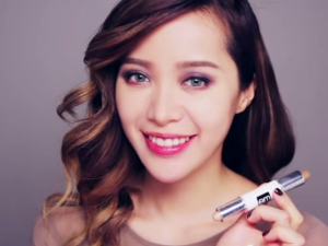 youtube-star-michelle-phan-was-once-denied-a-job-at-a-makeup-counter--now-her-makeup-startup-does-84-million-a-year-in-sales