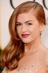 Isla-Fisher-Red-Hair